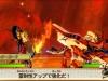 monster-hunter-stories-dengeki-1