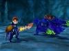 monster-hunter-stories-dengeki-5