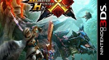 monster-hunter-x-boxart