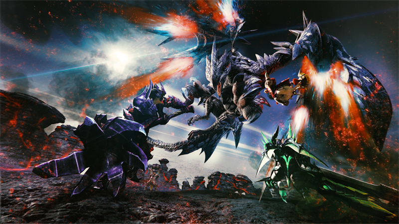monster-hunter-xx