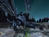 monster-hunter-xx-4