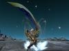 monster-hunter-xx-fairy-tale-3