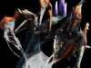 monster hunter xx monsters 7