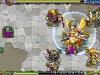 monster-strike-24