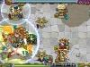 monster-strike-25