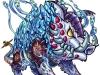 monster-strike-1