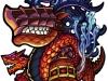 monster-strike-11