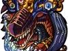 monster-strike-12