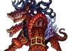 monster-strike-9