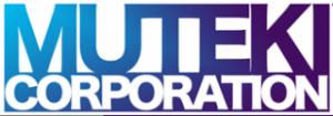 muteki-corporation
