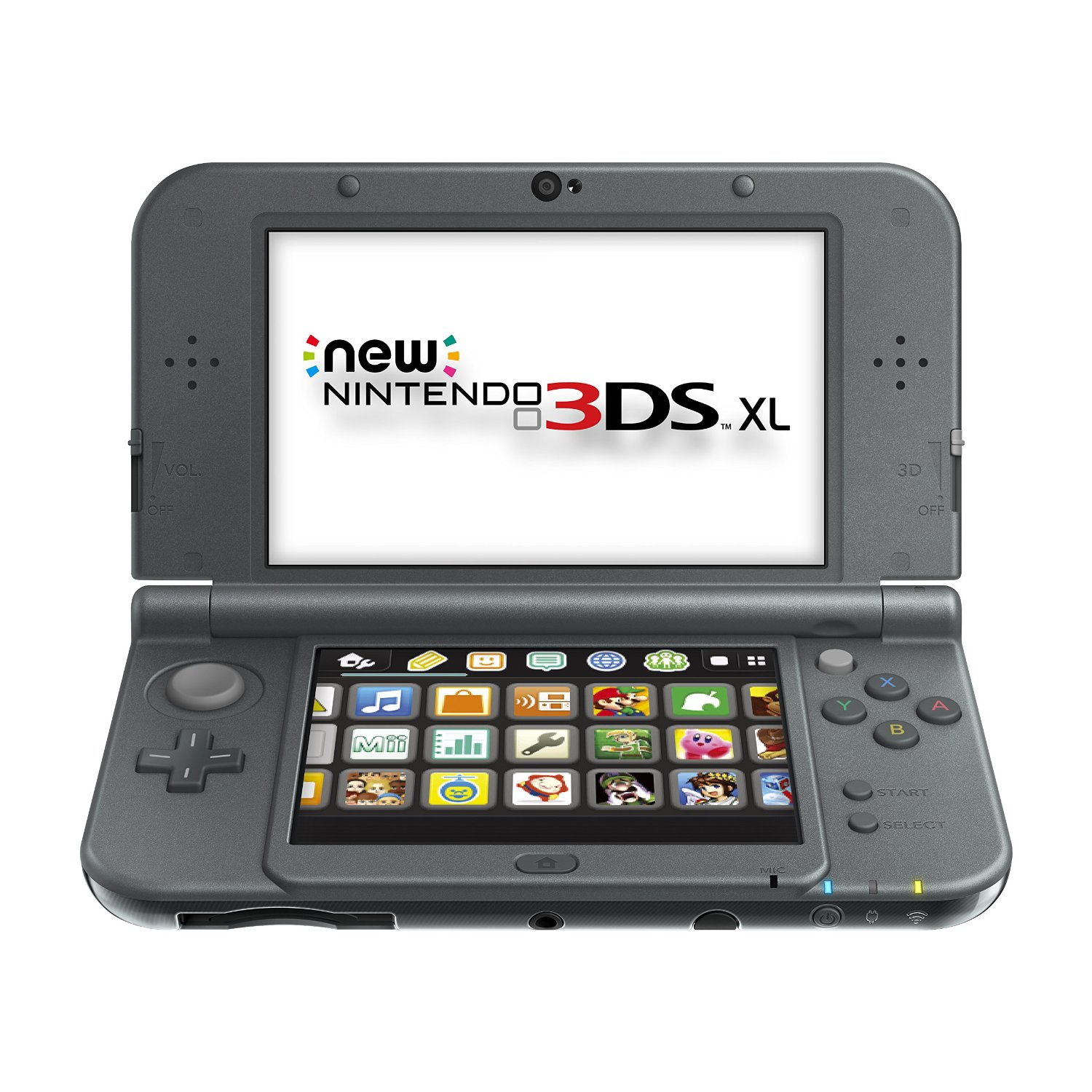 new-3ds-black