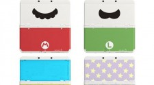 new-3ds-cover-plates-aus