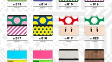 new-3ds-faceplates