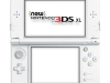 new-3ds-11