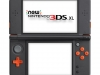 new-3ds-5