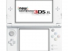 new-3ds-8