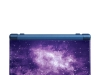 new-galaxy-style-new-3ds-2