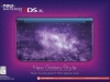 new-galaxy-style-new-3ds-3