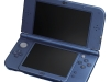 new-galaxy-style-new-3ds-4