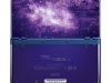 new-galaxy-style-new-3ds-5