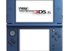 new-galaxy-style-new-3ds-6