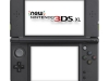 lime-green-new-3ds-xl-2