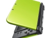 lime-green-new-3ds-xl-3
