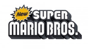 new-super-mario-bros-logo