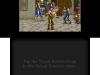 3DS_FinalFight2_01