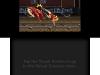 3DS_FinalFight2_02