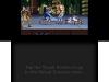3DS_FinalFight2_03