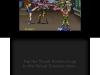 3DS_FinalFight3_01