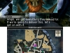 3DS_ShinMegamiTenseiIVApocalypse_02
