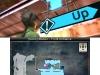 3DS_ShinMegamiTenseiIVApocalypse_04