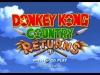 WiiU_DonkeyKongCountryReturns_01