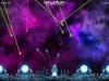 WiiU_LaserBlaster_02