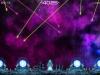 WiiU_LaserBlaster_04