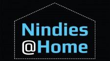 nindies-at-home