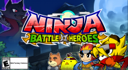 ninja-battle-heroes