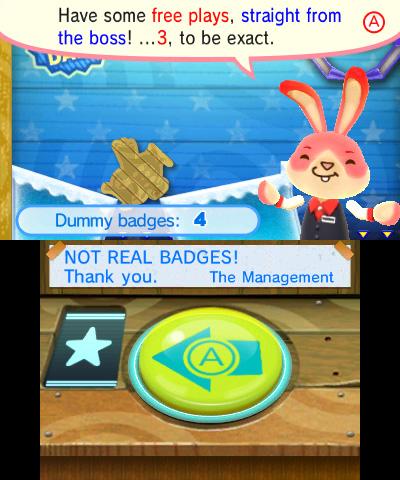 Codes for nintendo badge arcade gameonlineflash com