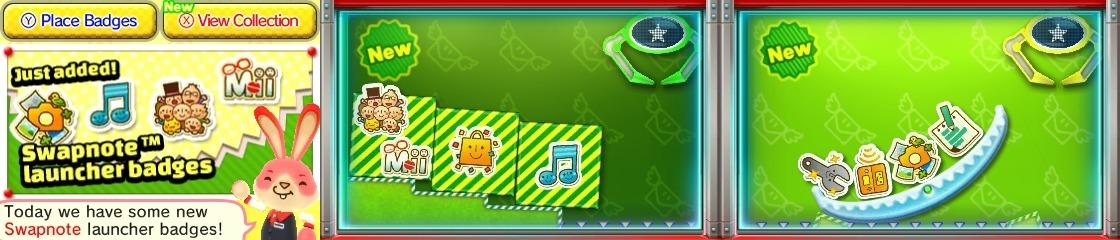 nintendo-badge-arcade-dec-5