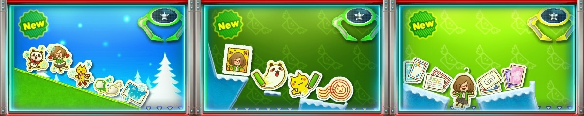 nintendo-badge-arcade-dec-6