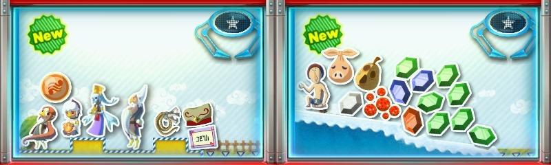nintendo-badge-arcade-feb-8