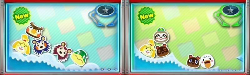 nintendo-badge-arcade-jan-4