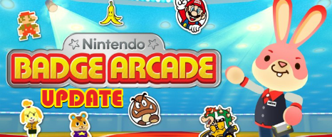 nintendo-badge-arcade-update