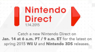 nintendo-direct-jan-14-2015