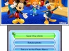 3DS_DisneyMagicalWorld2_01