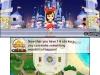 3DS_DisneyMagicalWorld2_02