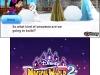 3DS_DisneyMagicalWorld2_03