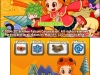 3DS_Gurumin3DAMonsterousAdventure_01